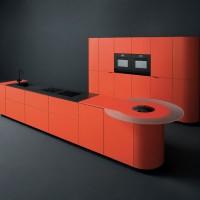 Argento Vivo, design: Roberto Pezzetta