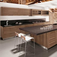 Fiamma, design: Giancarlo Fabro
