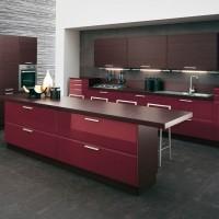 Flair Kitchen