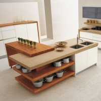 Mare, design: Giancarlo Fabro