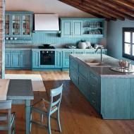 Stella Kitchen