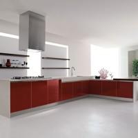 Velvet SP, design: Giancarlo Fabro