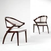 Napoli - Designed by Ken Reinhard
