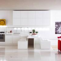 Ethica Kitchen