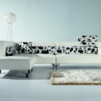 Acco Furniture