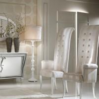 Ellelux Collection - Lanpas (Italy)