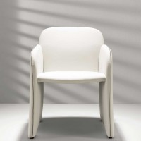 D19 Chair