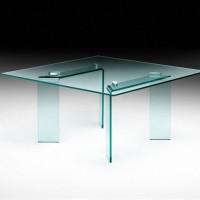 Ray by Bartoli Design