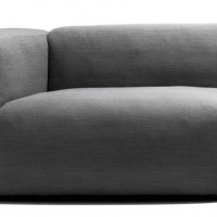 """Sofa """"Pump"""""""