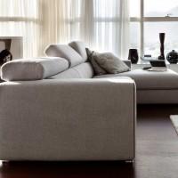 """Sofa """"ANTIGUA"""""""