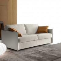 ZEUS - sofa z funkcją spania