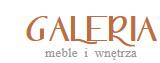 Galeria - Meble i Wnętrza