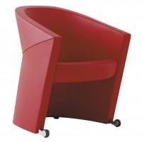 Arrow - Fotel firmy LUXY