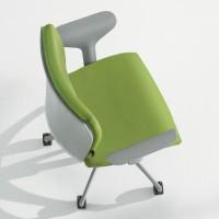 """Krzesło """"Pixel"""" - Luxy - Włochy"""
