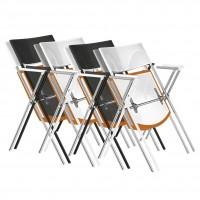Krzesło składane STRYM