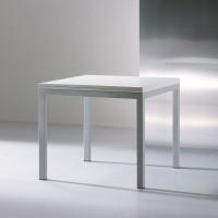 MINIMUS - stół rozkładany firmy Zalf