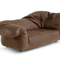 """Sofa """"Sfatto"""""""