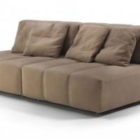 """Sofa """"Fur Nature"""""""