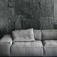 "Sofa ""NeoWall"""
