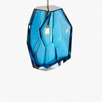 "Lampa ""Crystal Rock"""