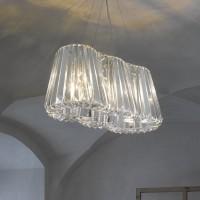 "Lampa ""Glitters"""