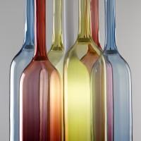 """Lampa """"Jar RGB"""""""