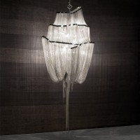 """Lampa """"Atlantis"""""""