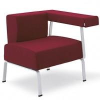 Krzesła, Fotele Biurowe