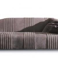 "Sofa ""Cadillac"""