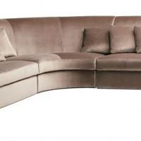 """Sofa """"Edward"""""""