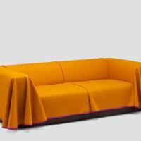 """Sofa """"Cape"""""""