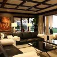 "Rezydencja ""Beverly Ridge Terrace"""