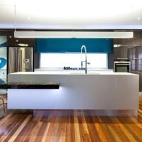 Kuchnie firmy Sublime z Australii