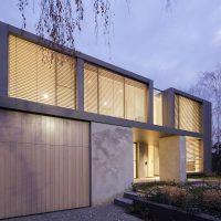 Dom po renowacji (Australia)
