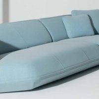 Sofa Floe