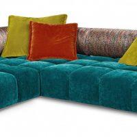 Sofa ED firmy Bretz