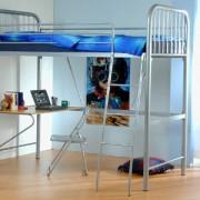 VT 904 Victoria study bunk