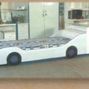 Formula bed