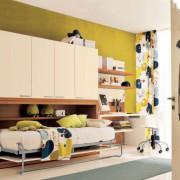 819 Bedroom