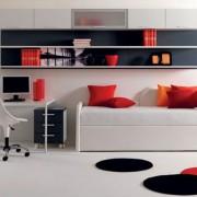 967 Bedroom