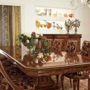 Rondo Collection