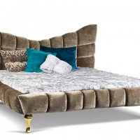 Cloud7 Bed