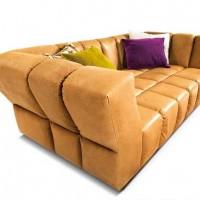 CHOCOLAT Sofa