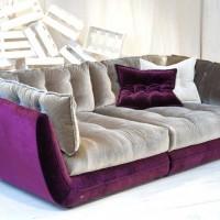 CUPCAKE Sofa