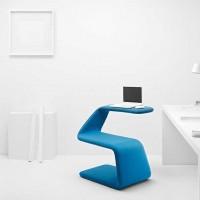 Sissi multitasking chair