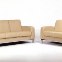 Fiori 03 - Fiori Furniture
