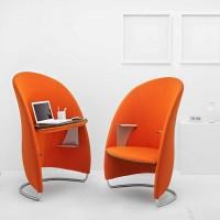Hully Chair