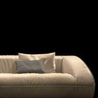 Hype Sofa by Giuseppe Viganò for Dandy Home