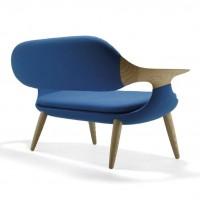 IS Sofa by Inoda+Sveje