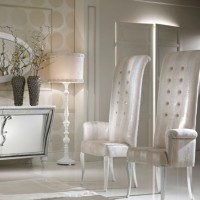 Ellelux Collection - Lanpas (Italy)